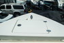 Thumbnail 10 for New 2015 Cobia 217 Center Console boat for sale in Miami, FL