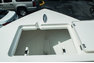 Thumbnail 11 for New 2015 Cobia 217 Center Console boat for sale in Miami, FL