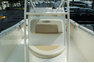 Thumbnail 12 for New 2015 Cobia 217 Center Console boat for sale in Miami, FL