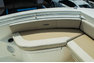 Thumbnail 13 for New 2015 Cobia 217 Center Console boat for sale in Miami, FL