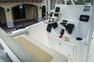 Thumbnail 22 for New 2015 Cobia 217 Center Console boat for sale in Miami, FL