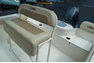 Thumbnail 30 for New 2015 Cobia 217 Center Console boat for sale in Miami, FL