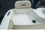Thumbnail 32 for New 2015 Cobia 217 Center Console boat for sale in Miami, FL