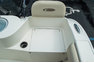 Thumbnail 36 for New 2015 Cobia 217 Center Console boat for sale in Miami, FL