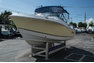 Thumbnail 2 for Used 2006 Polar 2100 DC boat for sale in West Palm Beach, FL