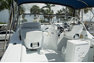 Thumbnail 10 for Used 2006 Polar 2100 DC boat for sale in West Palm Beach, FL