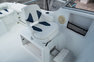 Thumbnail 23 for Used 2006 Polar 2100 DC boat for sale in West Palm Beach, FL