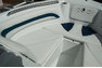 Thumbnail 27 for Used 2006 Polar 2100 DC boat for sale in West Palm Beach, FL