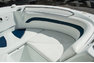 Thumbnail 28 for Used 2006 Polar 2100 DC boat for sale in West Palm Beach, FL