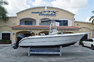 Thumbnail 0 for Used 2001 Sea Fox 230 CC boat for sale in West Palm Beach, FL