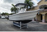 Thumbnail 1 for Used 2001 Sea Fox 230 CC boat for sale in West Palm Beach, FL