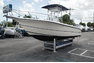 Thumbnail 2 for Used 2001 Sea Fox 230 CC boat for sale in West Palm Beach, FL