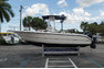 Thumbnail 3 for Used 2001 Sea Fox 230 CC boat for sale in West Palm Beach, FL