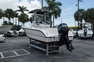 Thumbnail 4 for Used 2001 Sea Fox 230 CC boat for sale in West Palm Beach, FL