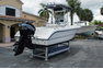 Thumbnail 5 for Used 2001 Sea Fox 230 CC boat for sale in West Palm Beach, FL