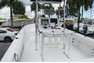 Thumbnail 6 for Used 2001 Sea Fox 230 CC boat for sale in West Palm Beach, FL