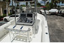 Thumbnail 7 for Used 2001 Sea Fox 230 CC boat for sale in West Palm Beach, FL