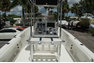 Thumbnail 8 for Used 2001 Sea Fox 230 CC boat for sale in West Palm Beach, FL