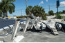 Thumbnail 16 for Used 2001 Sea Fox 230 CC boat for sale in West Palm Beach, FL