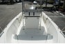 Thumbnail 21 for Used 2001 Sea Fox 230 CC boat for sale in West Palm Beach, FL