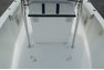 Thumbnail 23 for Used 2001 Sea Fox 230 CC boat for sale in West Palm Beach, FL