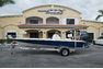 Thumbnail 0 for Used 2008 Sterling 200XS boat for sale in West Palm Beach, FL