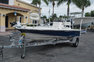 Thumbnail 1 for Used 2008 Sterling 200XS boat for sale in West Palm Beach, FL