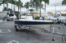 Thumbnail 2 for Used 2008 Sterling 200XS boat for sale in West Palm Beach, FL