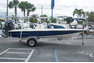 Thumbnail 3 for Used 2008 Sterling 200XS boat for sale in West Palm Beach, FL