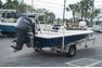 Thumbnail 4 for Used 2008 Sterling 200XS boat for sale in West Palm Beach, FL