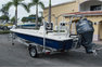 Thumbnail 5 for Used 2008 Sterling 200XS boat for sale in West Palm Beach, FL