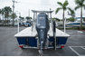Thumbnail 6 for Used 2008 Sterling 200XS boat for sale in West Palm Beach, FL