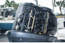 Thumbnail 7 for Used 2008 Sterling 200XS boat for sale in West Palm Beach, FL