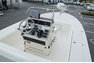 Thumbnail 9 for Used 2008 Sterling 200XS boat for sale in West Palm Beach, FL