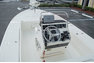 Thumbnail 10 for Used 2008 Sterling 200XS boat for sale in West Palm Beach, FL