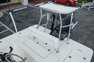 Thumbnail 14 for Used 2008 Sterling 200XS boat for sale in West Palm Beach, FL