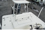 Thumbnail 15 for Used 2008 Sterling 200XS boat for sale in West Palm Beach, FL