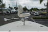 Thumbnail 22 for Used 2008 Sterling 200XS boat for sale in West Palm Beach, FL