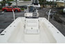Thumbnail 26 for Used 2008 Sterling 200XS boat for sale in West Palm Beach, FL