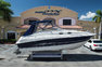 Thumbnail 0 for Used 2008 Larson 260 Cabrio boat for sale in West Palm Beach, FL