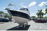Thumbnail 2 for Used 2008 Larson 260 Cabrio boat for sale in West Palm Beach, FL