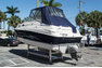 Thumbnail 6 for Used 2008 Larson 260 Cabrio boat for sale in West Palm Beach, FL