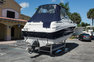 Thumbnail 7 for Used 2008 Larson 260 Cabrio boat for sale in West Palm Beach, FL