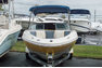 Thumbnail 1 for Used 2007 Sea Ray 185 Sport Bowrider boat for sale in West Palm Beach, FL