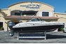 Thumbnail 0 for Used 2014 Hurricane SunDeck SD 187 OB boat for sale in West Palm Beach, FL