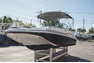 Thumbnail 3 for Used 2014 Hurricane SunDeck SD 187 OB boat for sale in West Palm Beach, FL