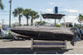 Thumbnail 4 for Used 2014 Hurricane SunDeck SD 187 OB boat for sale in West Palm Beach, FL