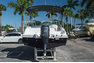 Thumbnail 7 for Used 2014 Hurricane SunDeck SD 187 OB boat for sale in West Palm Beach, FL