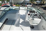 Thumbnail 12 for Used 2014 Hurricane SunDeck SD 187 OB boat for sale in West Palm Beach, FL