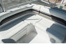 Thumbnail 14 for Used 2014 Hurricane SunDeck SD 187 OB boat for sale in West Palm Beach, FL